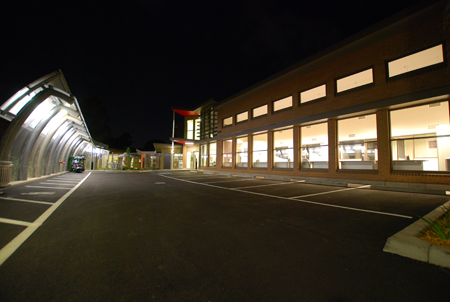 Copy of UPTON RD BY NIGHT (14)