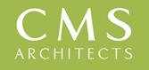 CMS Architects