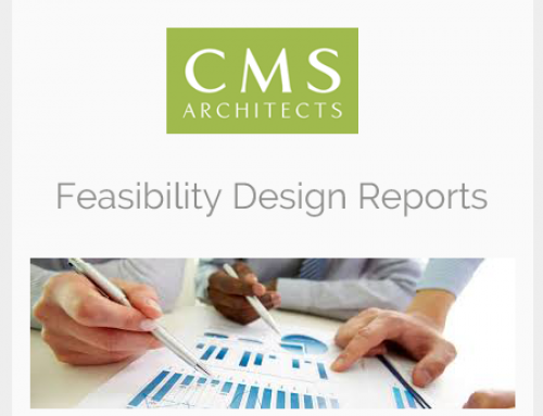 20% discount on all Feasibility Reports